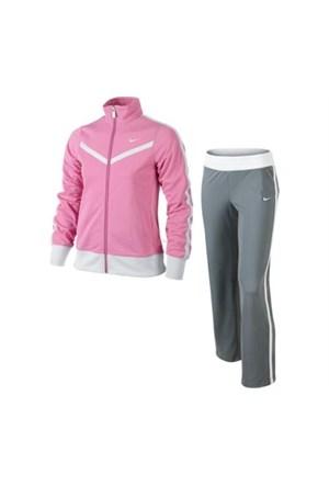 Nike 588989-555 T40 T Warm Up Yth Çocuk Eşofman Takimı