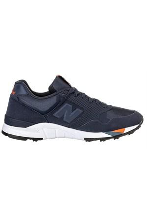 New Balance Ml850nbr Nb Lifestyle Erkek Spor Ayakkabı