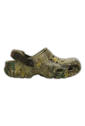 Crocs Offroad Sport Clog