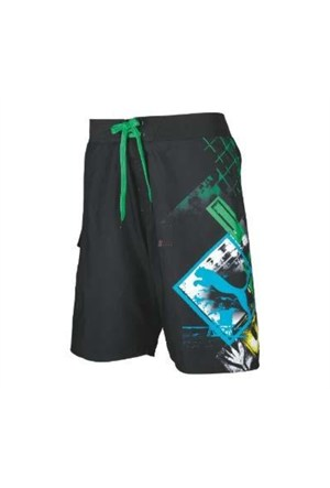 Puma Fun Board Shorts