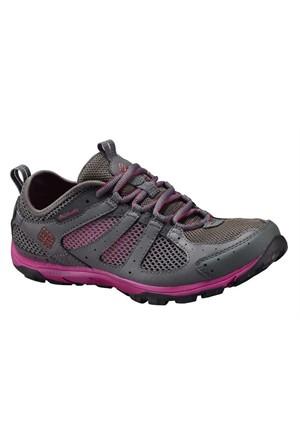 Columbia Bl3952 Liquıfly Iı Spor Ayakkabı