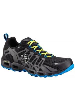 Bm3964 Ventrailia Erkek Spor Ayakkabı