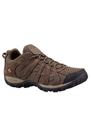 Bm6014-255 Redmond Breeze Erkek Spor Ayakkabı