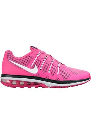 Nike 816748-601 Wmns Air Max Dynasty Kadın Koşu Ayakkabısı
