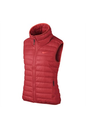 Nike 683856-696 Victory 550 Vest Kadın Yelek