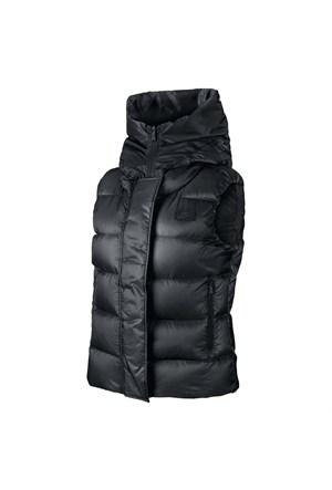 Nike 683889-010 Uptown 550 Vest Kadın Yelek