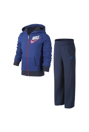 Nike Gfx Ft Cuff Warm Up Lk