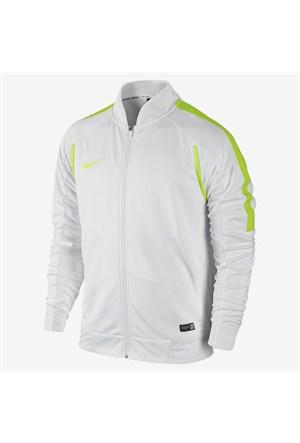Nike Select Rev Sdln Knt Jkt