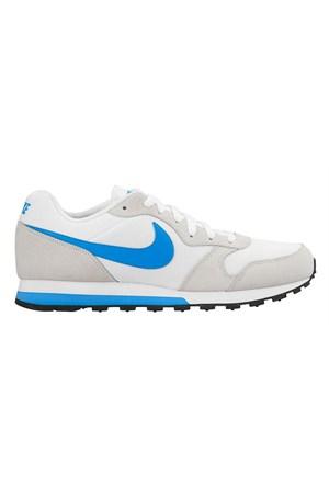 Nike 749794-144 Md Runner 2 Erkek Spor Ayakkabı