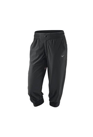 Nike 484789-010 Runway Woven Kadın Kapri