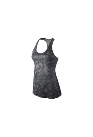 Nike 502831-021 Mixed Method Tank Kadın Atlet