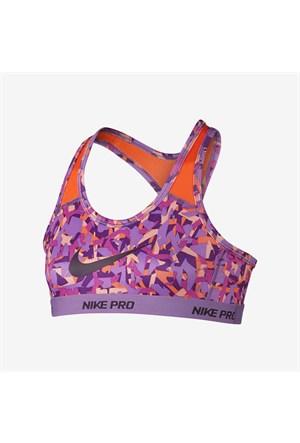 Nike Ya Hyprcl Aop Pro Bra Yth