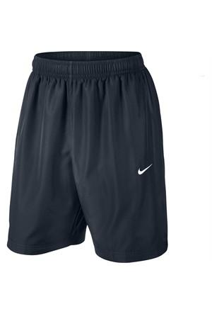 Nike 644851-475 Season 26 Cm Erkek Şort
