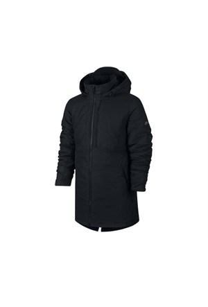 Nike 678269-010 Down Twon 550 Hooded Erkek Mont