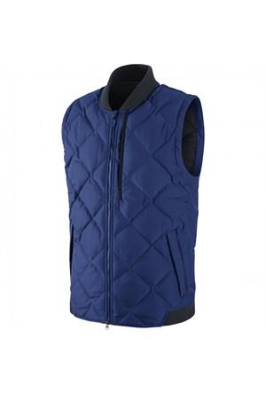 Nike 678273-455 Downtown 550 Vest Erkek Yelek