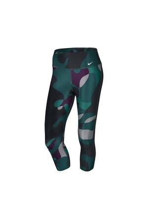 Nike Legend 2.0 Mga Lqd Ti Cpi Kadın Kapri