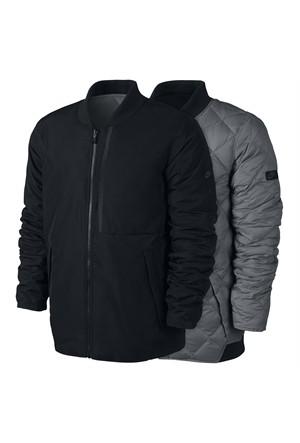 Nike Dwntwn 550 Jckt-Rev