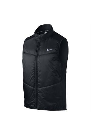 Nike 689475-010 Polyfill Vest Erkek Yelek