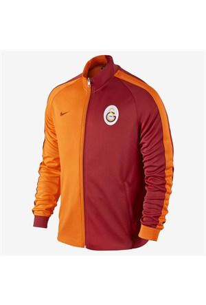 Nike 689979-628 Gs Auth N98 Trk Jkt Erkek Ceket