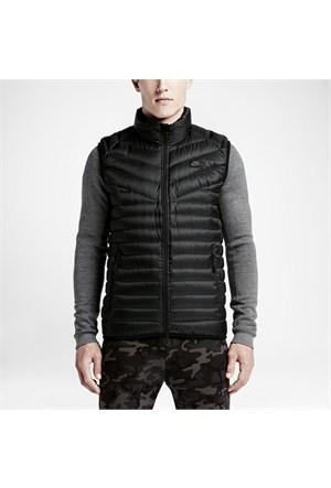 Nike Guild 550 Vest Erkek Yelek