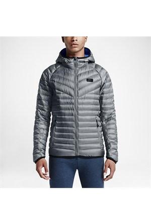 Nike 693533-065 Guild 550 Jkt - Hd Erkek Ceket