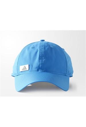 Adidas Aj9228 Perf Cap Metal Erkek Şapka