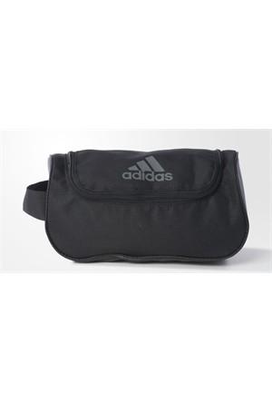 Adidas Ak0021 3S Per Washkit Erkek Çanta
