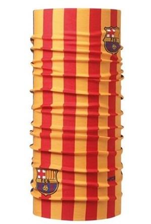 Buff 111326 Fc Barcelona Original 2N Erkek Bandana