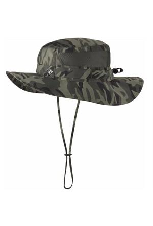 Columbia Bora Bora Print Booney Cu9162 Kadın Şapka