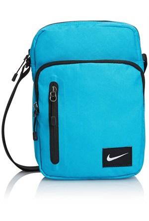 Nike Ba4293-402 Core Small İtems Iı Erkek Çanta
