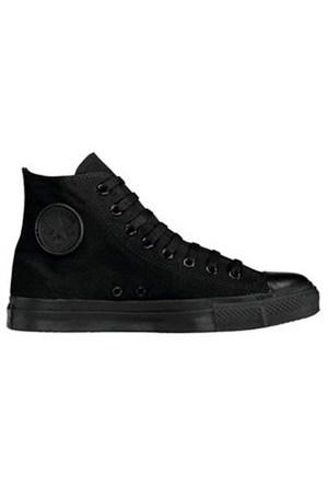 Converse Chuck Taylor All Star Ayakkabı M3310