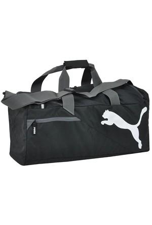 Puma Fundamentals Sports Bag Ss16 M Spor Çanta