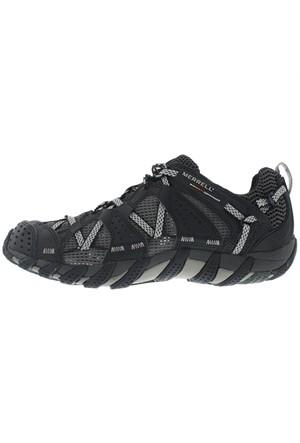 Merrell Waterpro Maipo Co Kadın Spor Ayakkabı