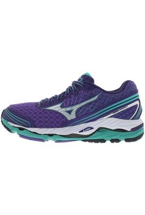 Mizuno Wave Paradox 2 Kadın Spor Ayakkabı