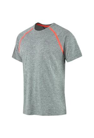 Puma Bonded Tect Ss Ss16 Erkek T-Shirt
