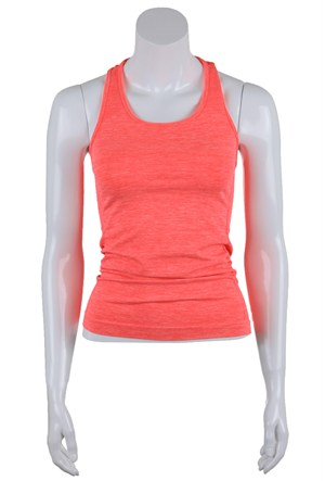 Only Onpjacquelyn Seamless Sl Training Top On15106150 T-Shirt