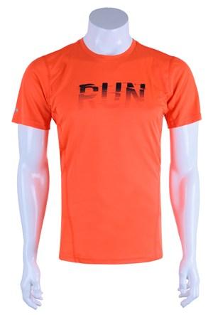 Puma P513949 Run S S Tee T-Shirt
