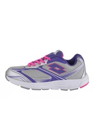 Lotto Ls1837 Easerun W Spor Ayakkabı