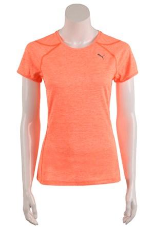 Puma S Kadın T-Shirt