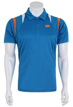 Lotto Ln7358 Mauro Polo Pl T-Shirt