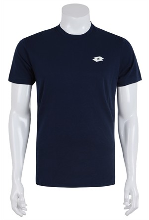 Lotto Ln7935 Porto Beach Tee Js T-Shirt