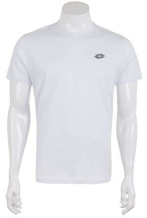 Lotto Ln7937 Porto Beach Tee Js T-Shirt