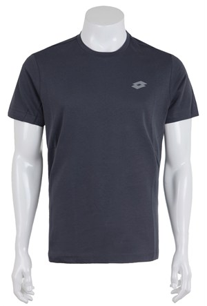 Lotto Ln7938 Porto Beach Tee Js T-Shirt