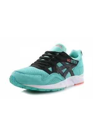 Asics 779 H607n Gel Lyte V Kadın Spor Ayakkabı