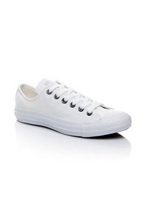 Converse 1U647 Chuck Taylor All Star S Kadın Günlük Ayakkabı