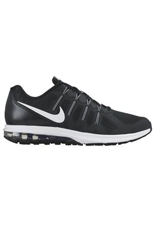 Nike Wmns Air Max Dynasty Kadın Spor Ayakkabı 816748-001