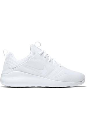 Nike Wmns Kaishi 2.0 833666-110