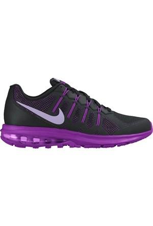 Nike 816748-005 Wmns Air Max Dynasty Kadın Koşu Ayakkabısı