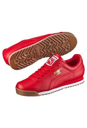 Puma 353572-63 Roma Günlük Spor Ayakkabı