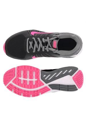 Nike Wmns Dart 12 Bayan Koşu 831535-006